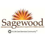 Sagewood - Valet Service Client
