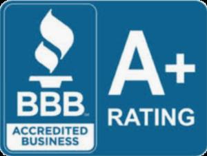 BBB - Integrity Valet Parking