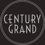 Century Grand