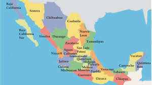 mexico-images