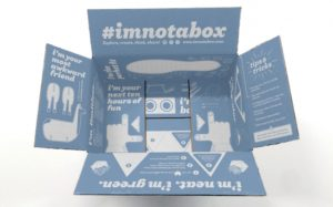 zappos-box-hed-2016