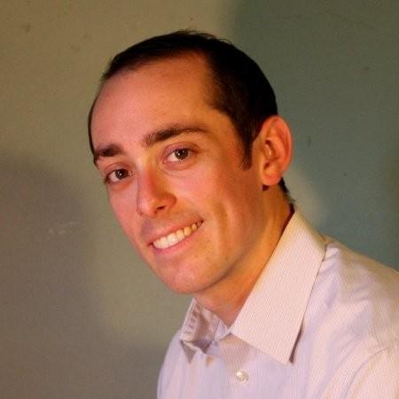 Chris Leavitt