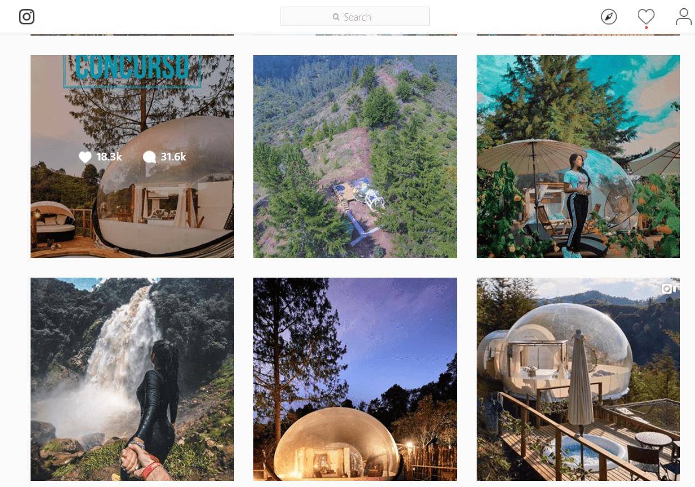 Posiciona tu hotel con buenas imágenes