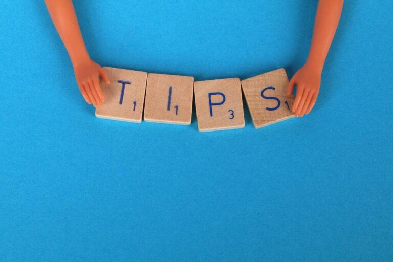 3 Tips para lograr mayores ingresos en Airbnb