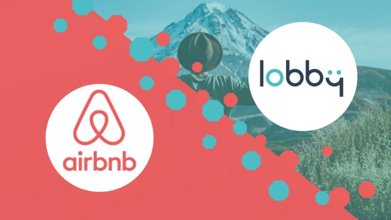 Integración con Airbnb