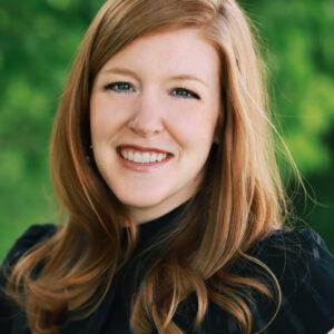 Lyndsey Wulfenstein