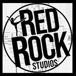 Red Rock Studios