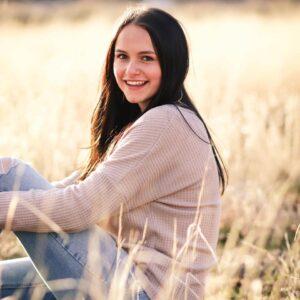 Emily Rogers