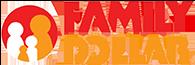 Kanab Family Dollar