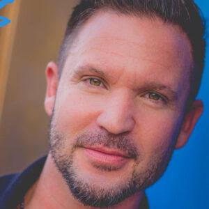 Scott Watts