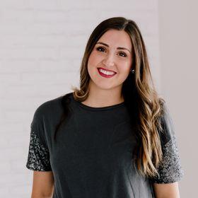 Brooke Szymanski