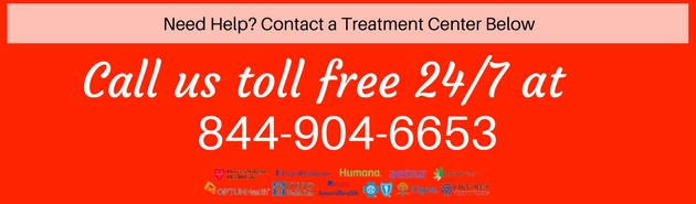 Couples rehab Call us toll free 247