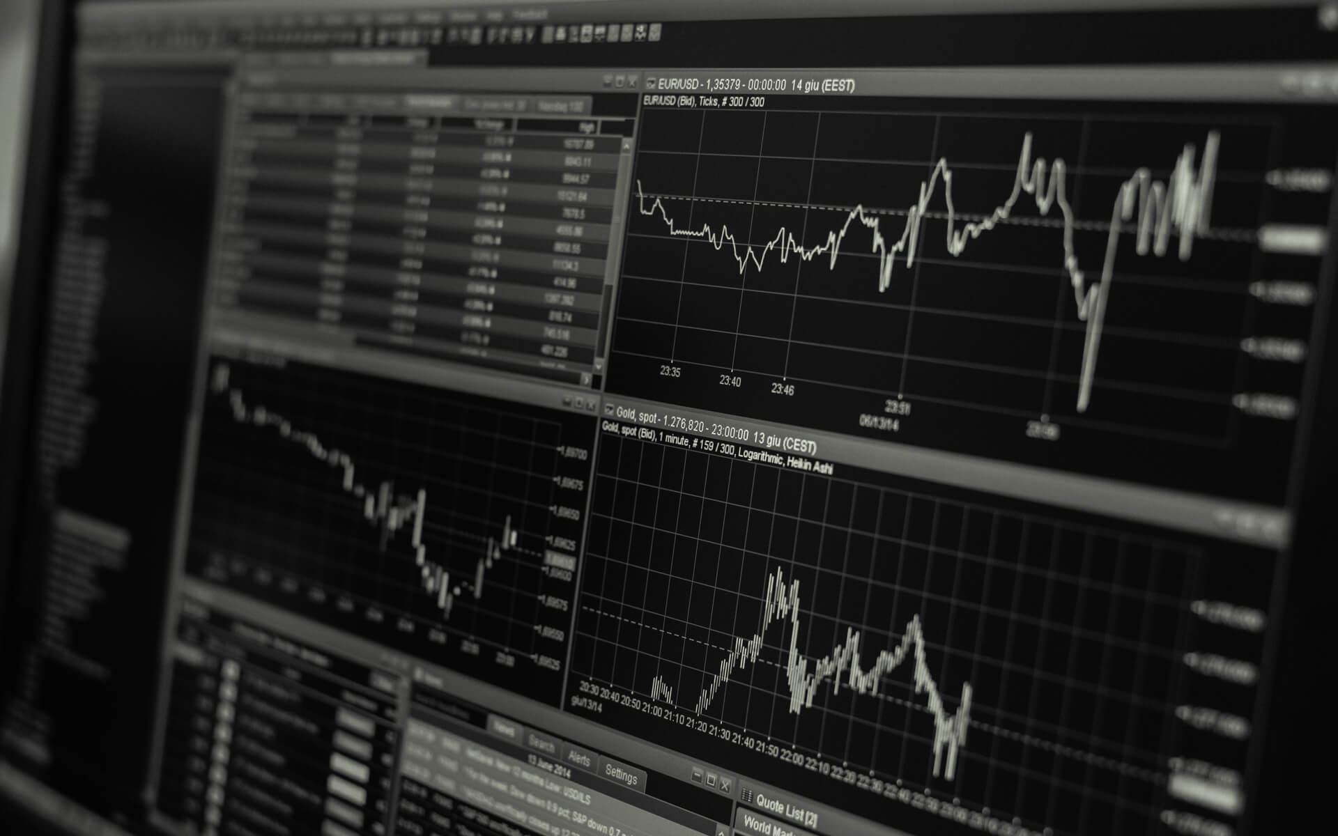 Why Your Business Needs a Merchant Cash Advance