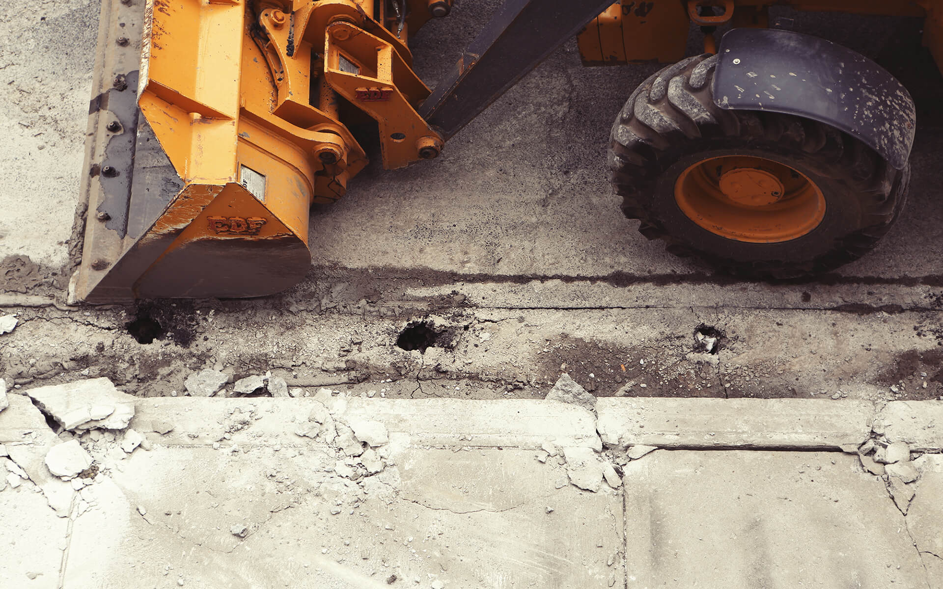 Benefits of Leasing Equipment for Small to Medium-Sized Businesses