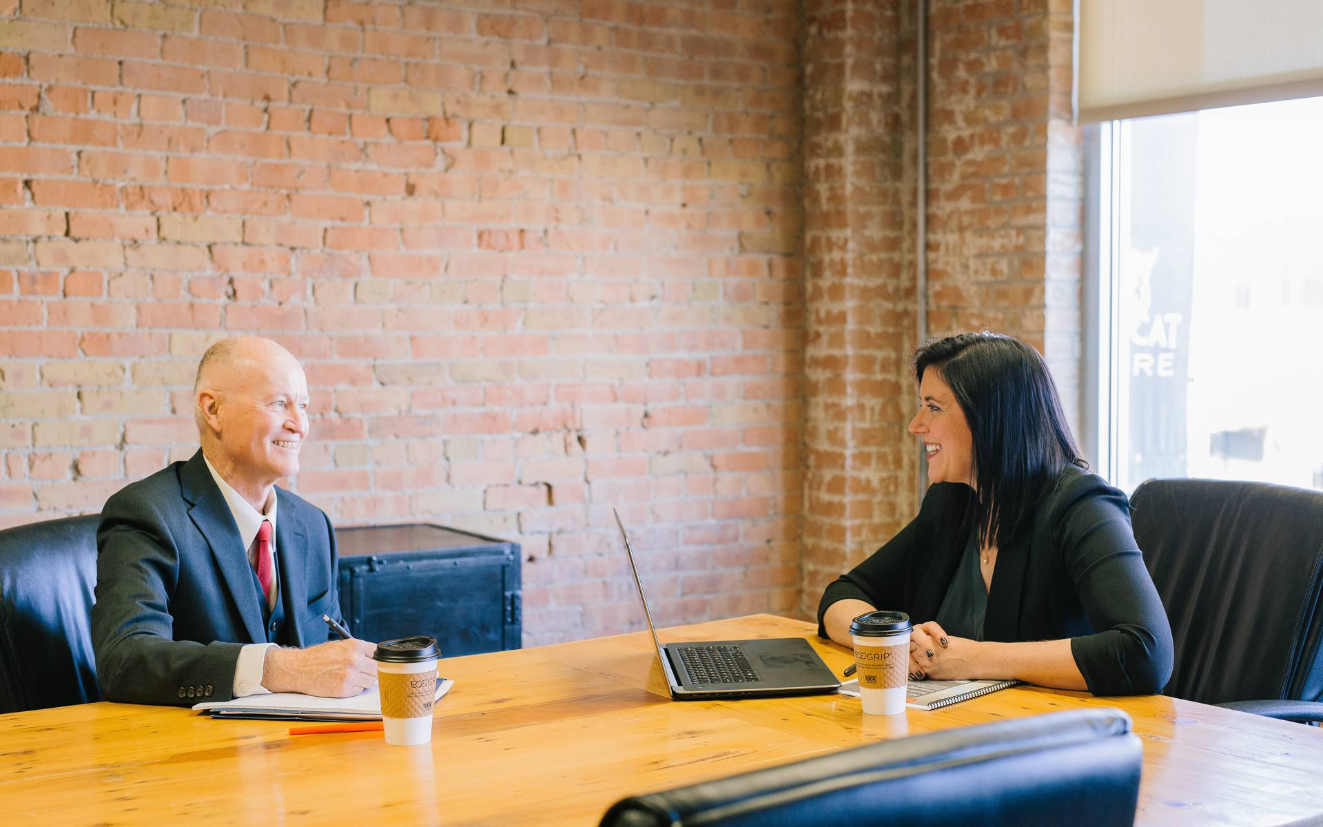 10 Questions a Lender Will Ask Before Funding Your Small Business
