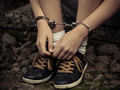 Understanding Probation Violations In Georgia
