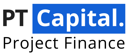 PT Capital. Project Finance