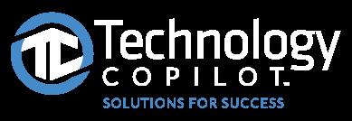 Technology CoPilot