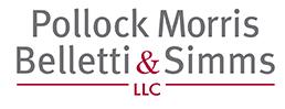 Pollock Morris Attorneys at Law