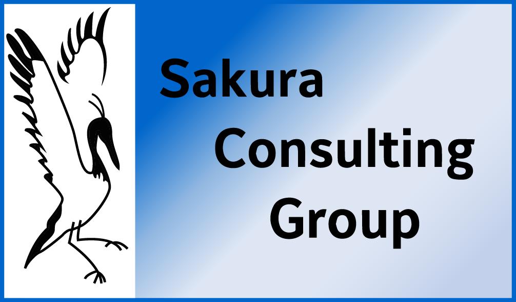 Sakura Consulting Group