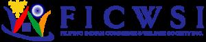 FICWSI Logo