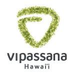 Vipassana Hawai'i