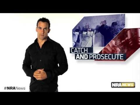 Gun Laws - Background Checks