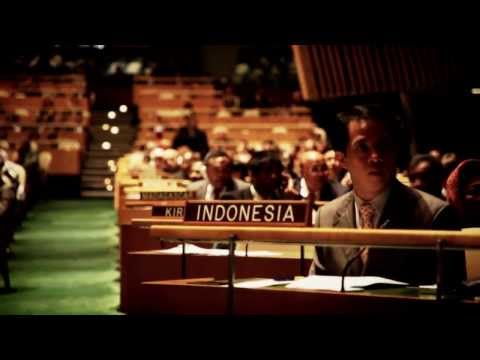 Reducing American Sovereignty – UN Arms Trade Treaty