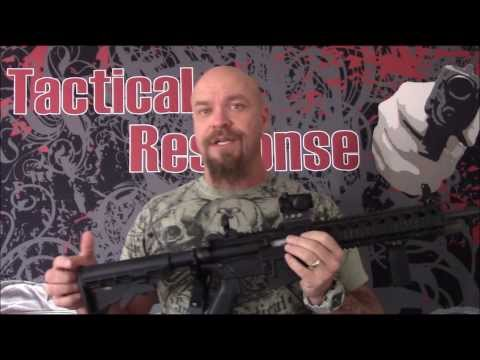 Best 22 Rifle Ever Made
