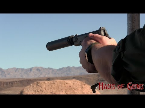 Kimber TLE RL 1911 Pistols