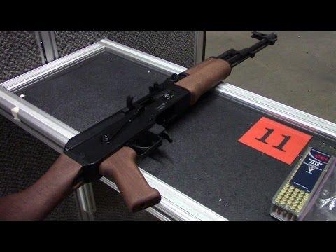 GSG AK-47