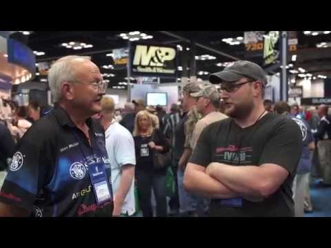 2014 NRA Annual Meeting Indianapolis Indiana