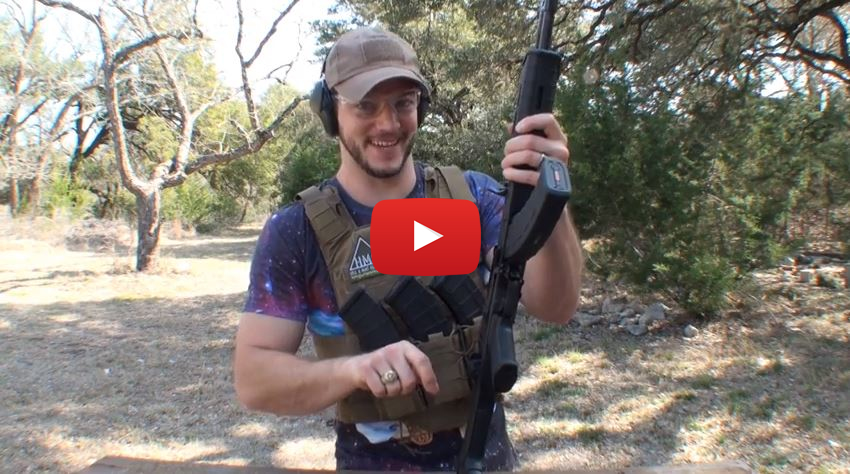 AK Operator