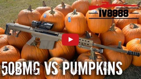 50bmg-pumpkin-massacre