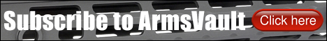 Subscribe to ArmsVault