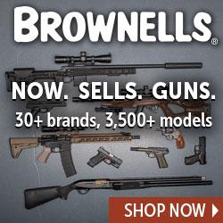 Brownells Sells Guns