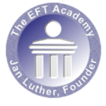 The EFT Academy from Jan Luther, EFT Founding Master