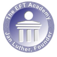 The EFT Academy with Jan Luther, EFT Founding Master