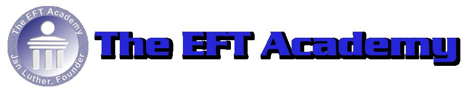 The EFT Academy