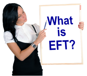 What is Emotional Freedom Techniques (EFT)
