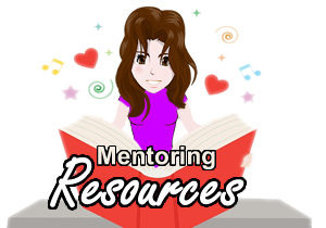 Mentoring Resources at The EFT Academy
