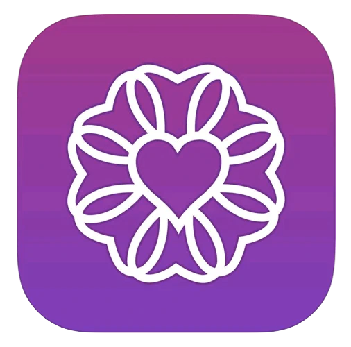 Download the Wellness Living Achieve App