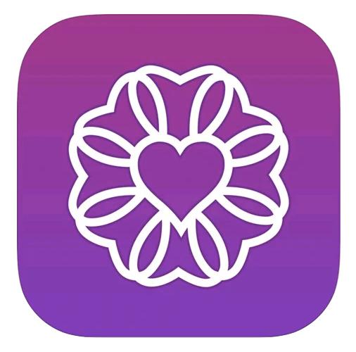 Achieve App