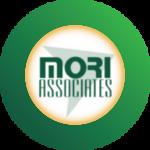 MORI Associates, Inc.