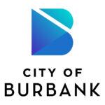 City of Burbank