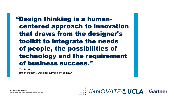 Innovate@UCLA