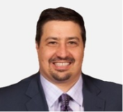 Michael Rizzo