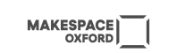 Makespace Oxford