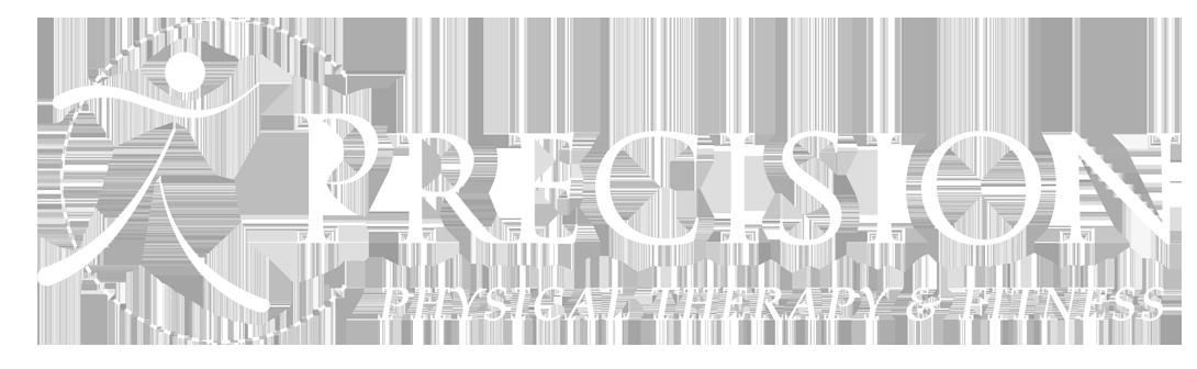 precision-logo-resized
