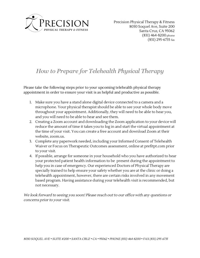 How to Prepare For Telehealth Phsyical Therapy (1) (1)_page-0001